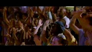 Roll Bounce trailer 2005