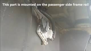 Download Nox Sensor Videos - Dcyoutube