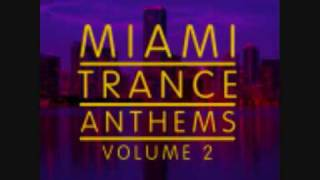 Miami Trance Anthems 2 preview