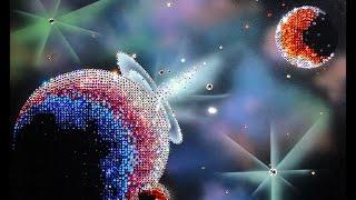 Мы - волшебники: магия 27 числа(Мы - волшебники: магия 27 числа., 2014-04-27T19:19:38.000Z)