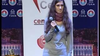 Türküler Söyle Ses Yarışması 3 Maltepe Türkan Saylan Kültür Merkezi