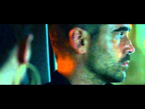 """DEAD MAN DOWN: Clip """"Beatrice und Victor fahren zum Haus des Taxi Fahrers"""""""