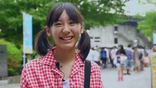 はい、チーム大王イカの中村優です。 http://ameblo.jp/schoolgirls/the...