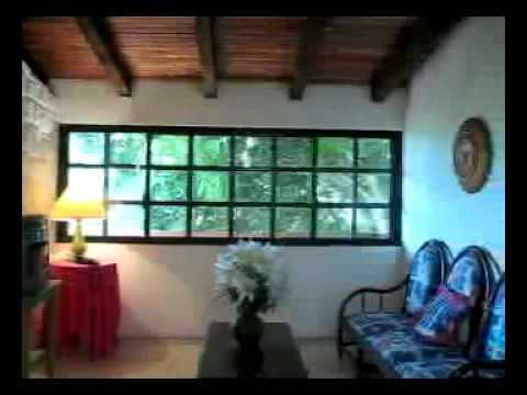 SELL OR RENT HOTEL IN VERACRUZ - MEXICO