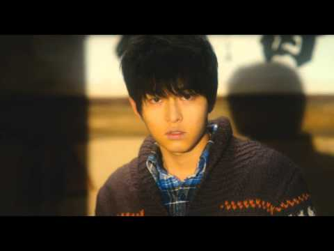 Wolf boy / a werewolf boy Trailer HD