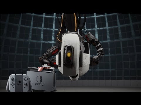 portal-is-coming-to-nintendo-switch-in-2018