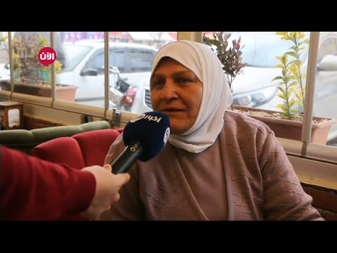سوريا بالقلب | ما هو أول قرارات السوري إذا تولى الرئاسة؟  - نشر قبل 2 ساعة