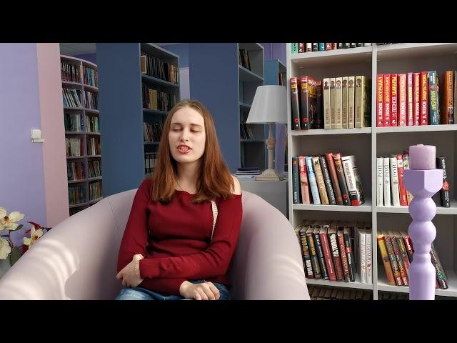 Изображение предпросмотра прочтения – ВикторияДмитриева читает авторское произведение «Миллионы зеркал»