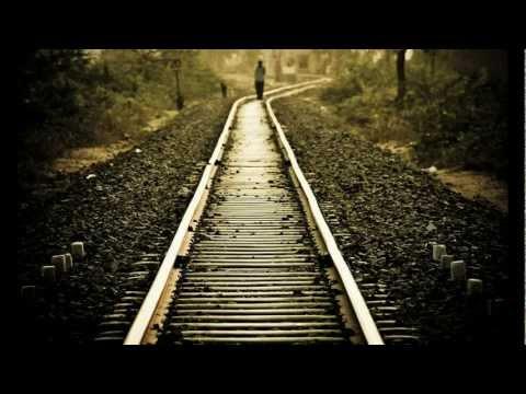 """I Can Let Go Now"" -  Michael McDonald"