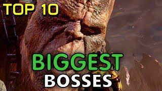 Video Top 10 | Biggest Bosses download MP3, 3GP, MP4, WEBM, AVI, FLV Juli 2018