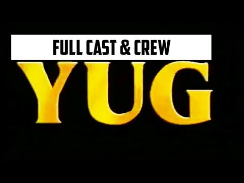 Yug DD National Serial Full Cast and Crew