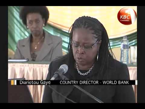 Judiciary launches performance improvement project