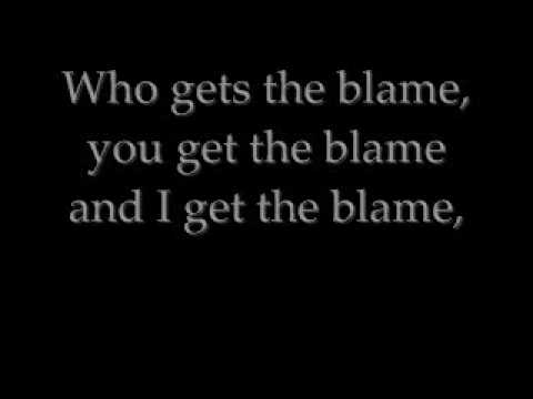 Limp Bizkit - My Generation (Uncensored)