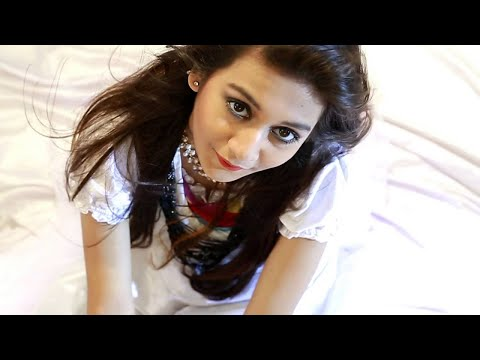 Moshiur Bappy Ft Pranti ( Nirobota ) Official Bangla HD Music Video 2015