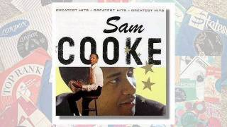 Wonderful World - Sam Cooke/Herman