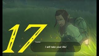 """That's """"Doctor"""" To You 
