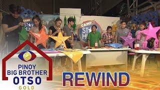 PBB OTSO GOLD: Rewind | Week 4