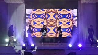 Download Video 2019/04/12 3.3헬시클럽 워킹쇼(김은정 캡틴) MP3 3GP MP4