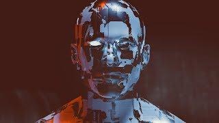 Die 5 gruseligsten Sätze, die Roboter je gesagt haben..