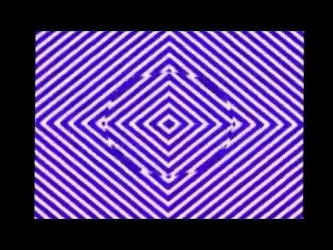 PsyChedelic DJ UFO