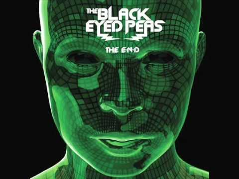 The Black Eyed Peas - Ring-A-Ling [Lyrics in Description Box]
