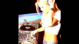 free mp3 songs download - Life be free mp3 - Free youtube
