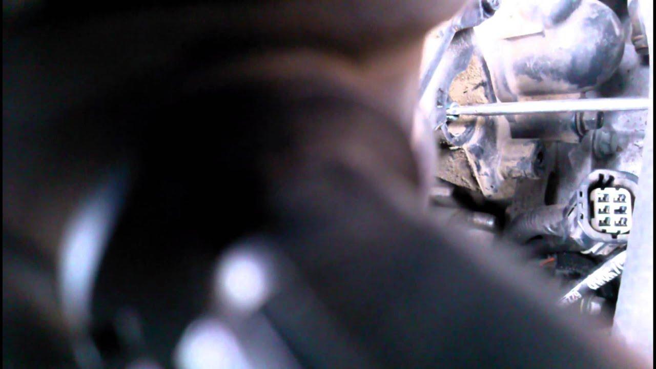 P2004 P2017 Jeep Patriot,Compass / Dodge Caliber ...