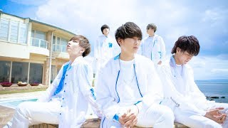 【Super Break Dawn】3rd Single『SUMMER DELIGHT』ティザーMOVIE