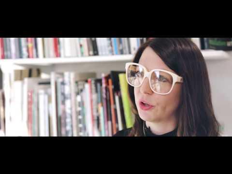 CCS Alumni Stories: Bridget Finn, Director at Mitchell-Innes & Nash, NYC