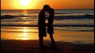 The Water is Wide by Eva Cassidy... with lyrics