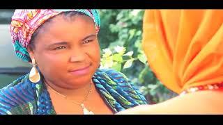 Barauniya NEW Hausa Film 2018 MAI KWAI MOVIES