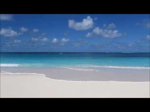 Shoal Bay, Anguilla screensaver 2 (90 minutes - HD)