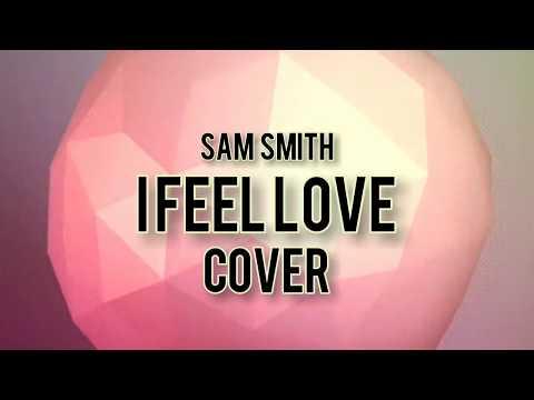 sam-smith---i-feel-love-(cover)-venomicity