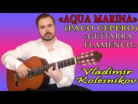 гитаристы виртуозы видео