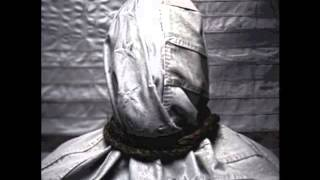 Letlive - That Fear Fever