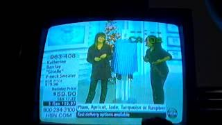 Channel Surfing in Medford, Oregon (Charter) (Basic Analog Cable) (11-24-2010) [FULL VIDEO]