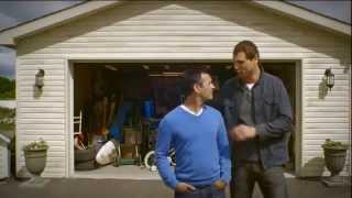 Teaser Pimp mon garage automne 2013