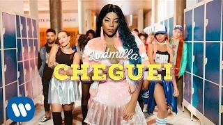 Baixar Ludmilla - Cheguei (Clipe Oficial)