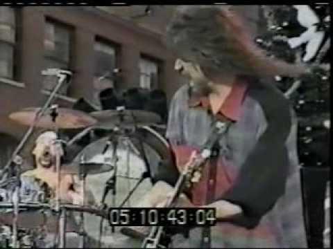 van-halen-i-can-t-drive-55-live-1991-vanhalenlive