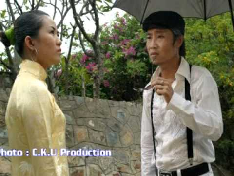 TINH XUA- MA THAI SON.DAT