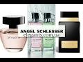 """Оригинальная парфюмерия Angel Schlesser (Испания) : духи купить в магазине """"Элегант"""" Сумы (Украина)"""