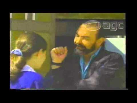 Cuidate a ti mismo - Televisa - 1997