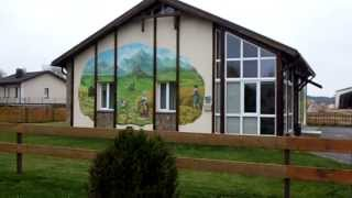 Бречь - село в Черниговской области(Больше информации на сайте http://www.consulting-group.in.ua/, 2013-10-24T20:55:42.000Z)