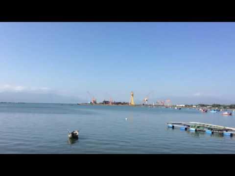 Cam Ranh Travel