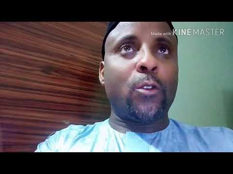 Boko Haram Sun sake Yan matan Dapchi, Shin Ko Anyi Ammfani da Facebook wurin Cin zaban Shugaban Kasa thumbnail
