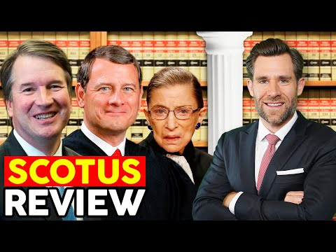 the-most-important-supreme-court-cases-of-2019-(real-law-review)-//-legaleagle