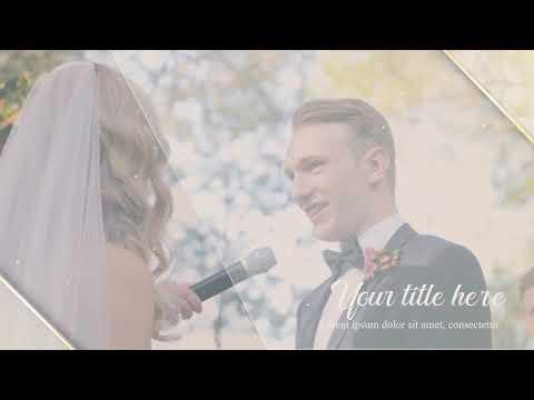 contoh-video-undangan-pernikahan,-wedding,-invitation,-video-undangan-digital-elegant-dan-modern