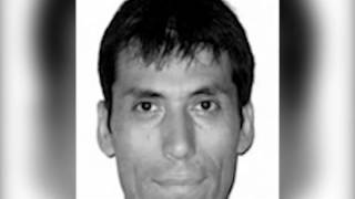 Marco Antonio Cuadra