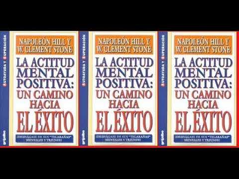 actitud-mental-positiva-006-a-011-p1c1-—la-persona-más-importante