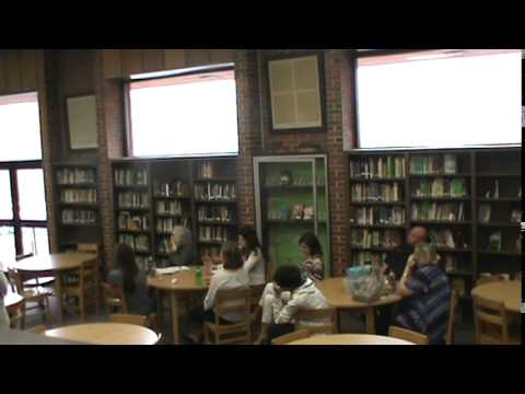Maddox Middle School Diversity Plan